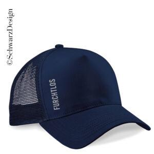 Baseball-Cap Erwachsene
