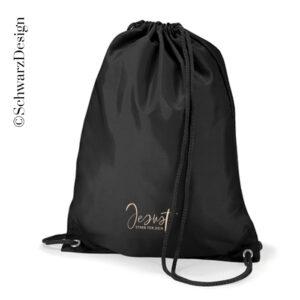 Gym Bag Basic