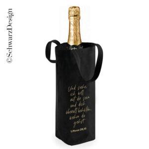 Flaschen-Tasche