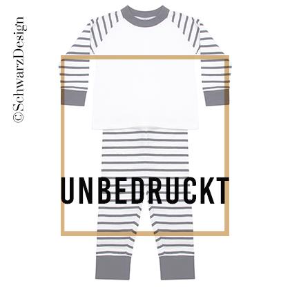 Schlafanzug für Kinder
