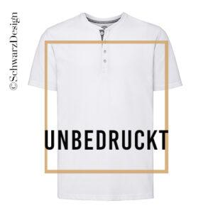 T-Shirts | Knöpfe