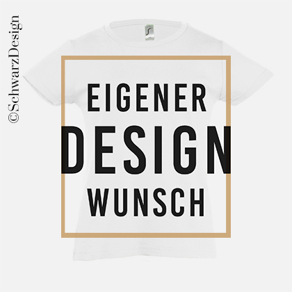T-Shirts | Jungs