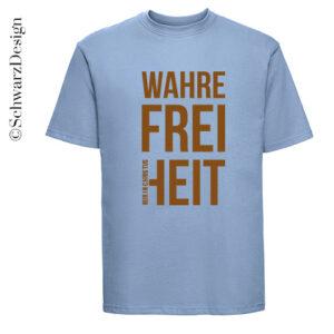 T-Shirts | Classic