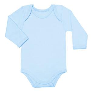 Babyblau