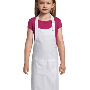 Kochschürze Kinder