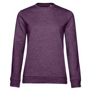 heather violett