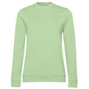 pastell grün