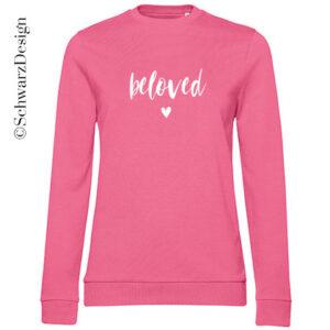 Pullover | Frauen