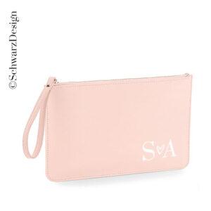 Mini-Handbag | Clutch