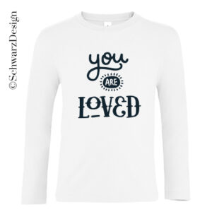 T-Shirts | Langarm