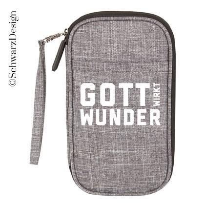 Evangelisations-Bag