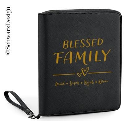 Familien-Organizer