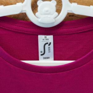 T-Shirts | Kinder