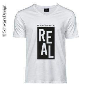 T-Shirts | Basic